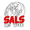 Sals surf
