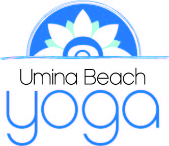 umina Yoga