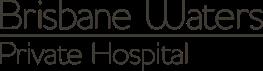 Brisbane Waters hospital