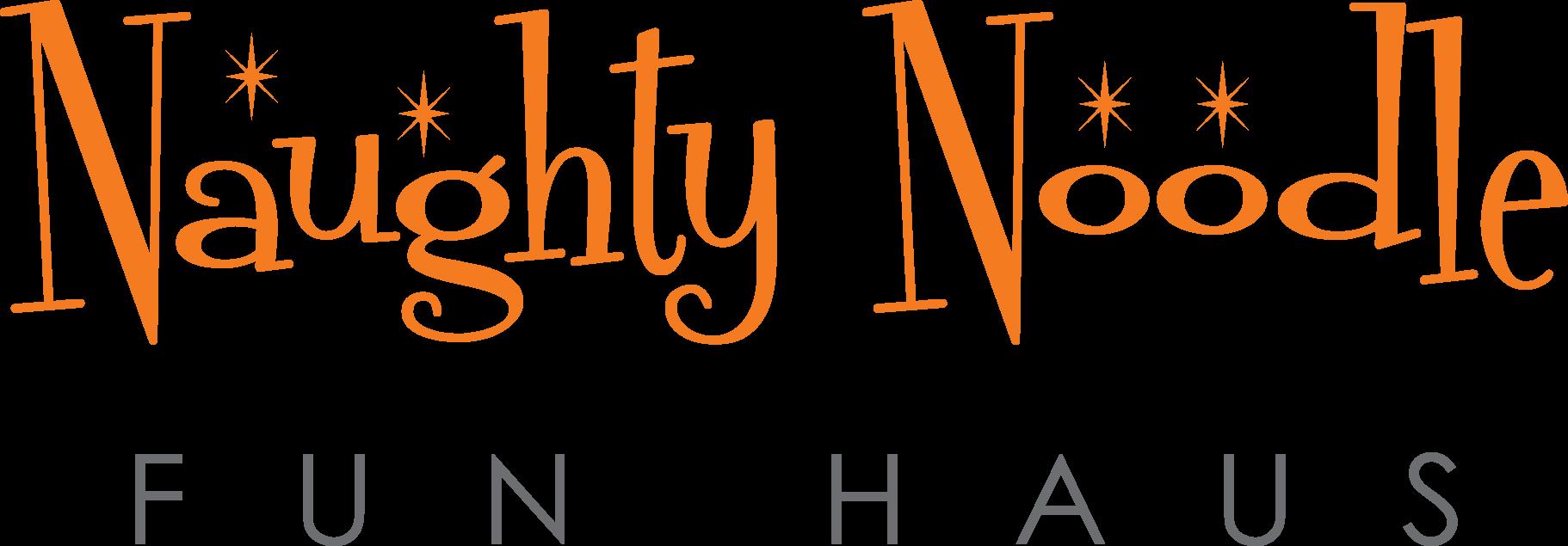 NAUGHTY NOODLE FUNHAUS_logos_FA