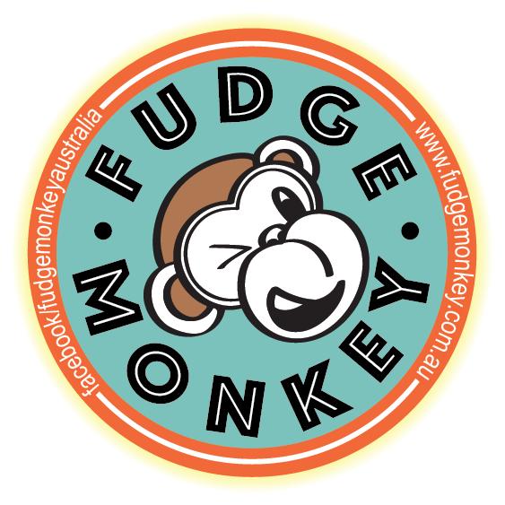 https://coastaltwist.org.au/wp-content/uploads/2019/09/Fudge-moneky.png