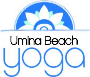 https://coastaltwist.org.au/wp-content/uploads/2019/09/umina-Yoga-300x258.jpg