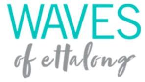 https://coastaltwist.org.au/wp-content/uploads/2019/09/waves-of-ettalong-smal.jpg