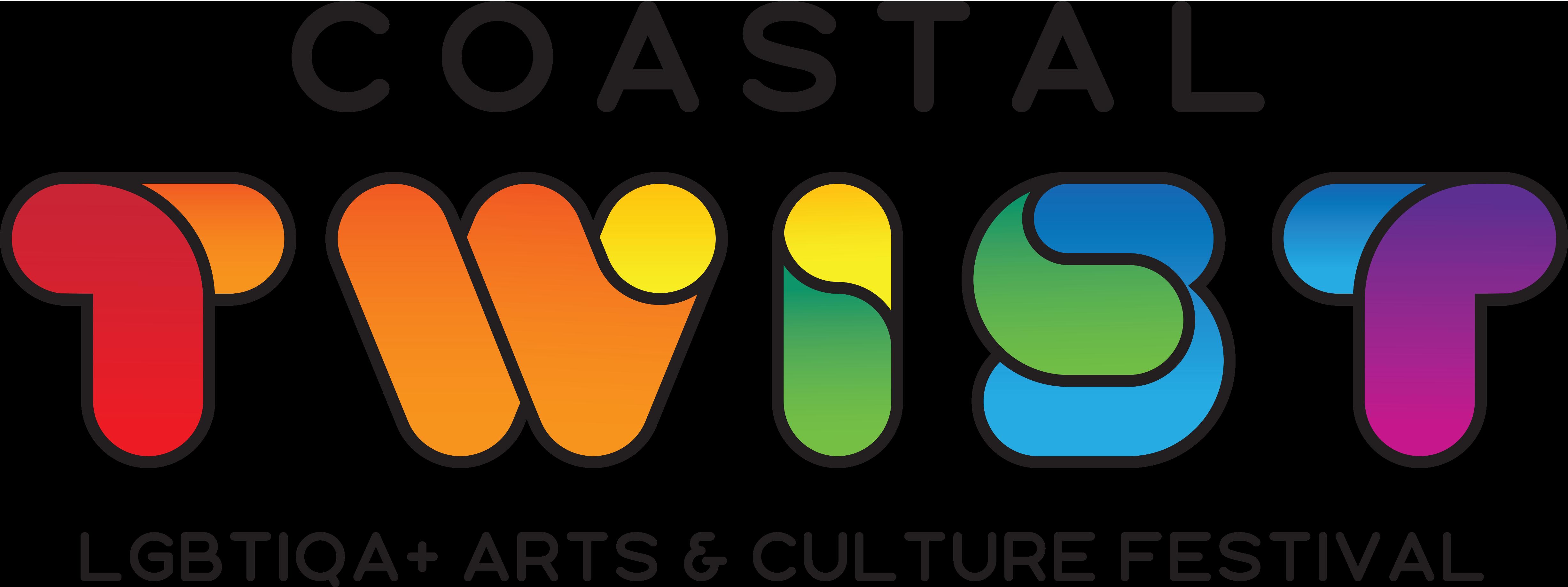 CT_2020_logo_FA