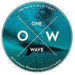 https://coastaltwist.org.au/wp-content/uploads/2020/06/onewave-150x150.jpg