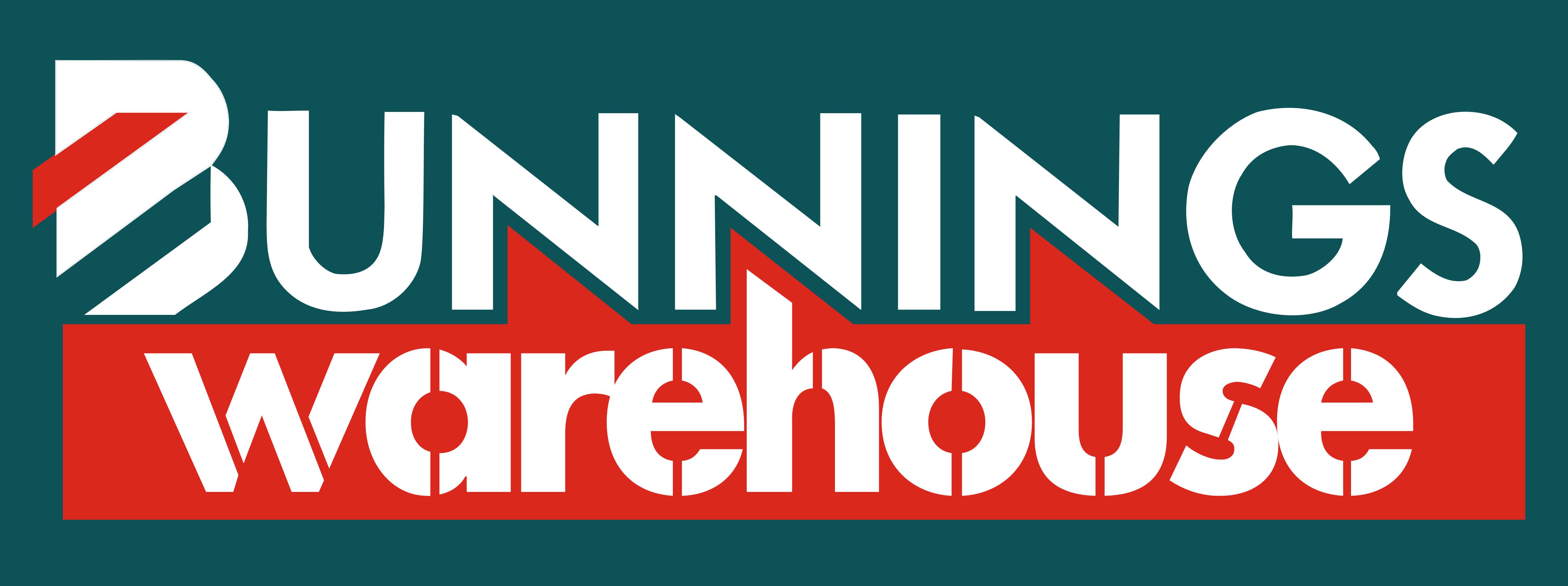 https://coastaltwist.org.au/wp-content/uploads/2021/06/Bunnings_Warehouse_logo_background.png