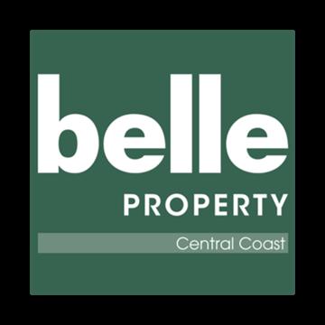 https://coastaltwist.org.au/wp-content/uploads/2021/06/belle-Property.png