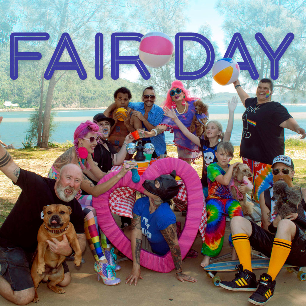 FAIR DAY_rev 1_square_1