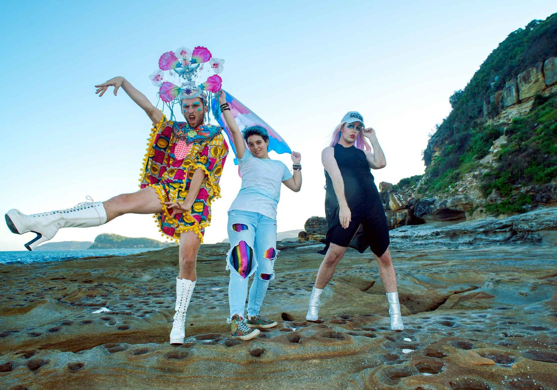 Your Guide Central Coast: Festival Hub for Central Coast NSW